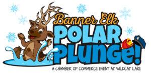 Banner Elk Polar Plunge @ Wildcat Lake | Banner Elk | North Carolina | United States