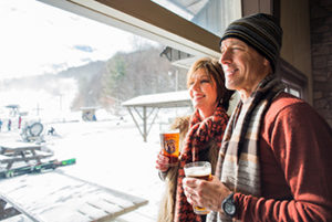 WinterFest Beer Festival @ Beech Mountain Brewing Co. Taproom and Grill | Beech Mountain | North Carolina | United States