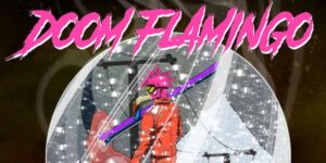 Live Music with Doom Flamingo @ Beech Mountain Resort | Beech Mountain | North Carolina | United States