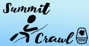 Summit Crawl @ Sugar Mountain Resort | Sugar Mountain | North Carolina | United States